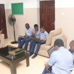 boarding schools in Lagos